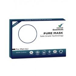 Vestige Essential Pure Mask