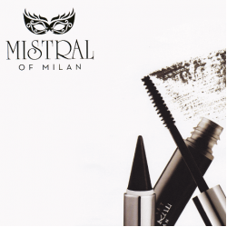 Mistral of Milan Deep Define Kajal