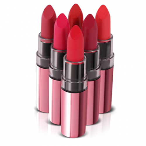 Vestige Mistral of Milan Perfect Matte Lipstick