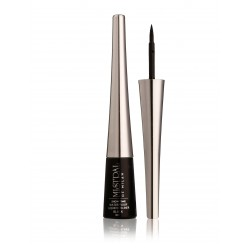 Mistral of Milan Showtime Waterproof Liquid Eyeliner