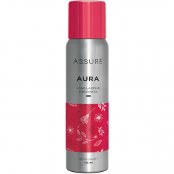 Assure Aura Perfume Spray
