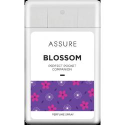 Assure Blossom Perfume Spray