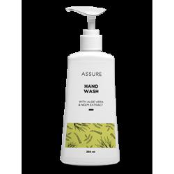 Assure Hand Wash