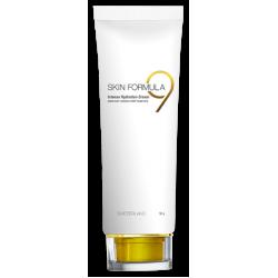 SF9  Intense Hydration Cream