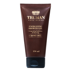 Truman Shower Gel