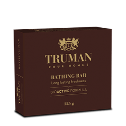 Truman bathing bar