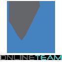 V Online Team::VESTJoin